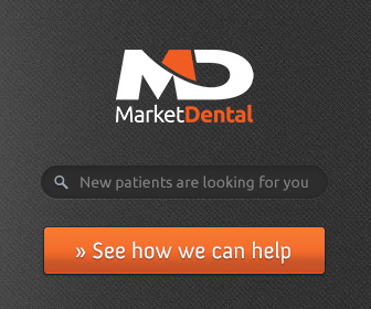 Dental Search Engine Optimization (SEO)